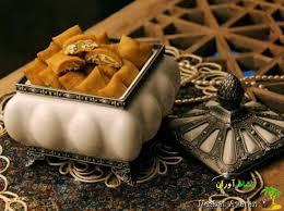 قیمت خرید سوهان گزی