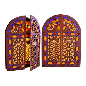 فروش گز معراج اصفهان