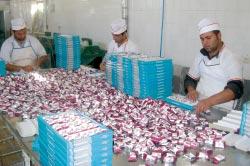فروش گز اصفهان در شیراز